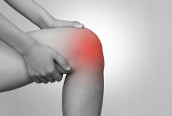 膝関節専門外来