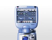 当院で使用している白内障機械・顕微鏡