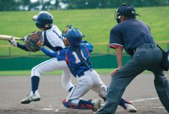 スポーツ整形